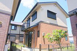 [一戸建] 奈良県奈良市菅原町 の賃貸【/】の外観