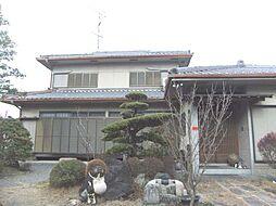 京田辺市薪井手