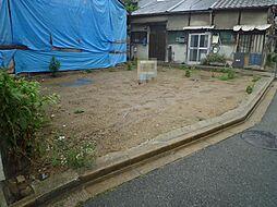 堺市北区東浅香山町1丁