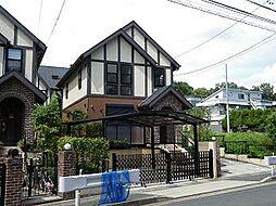 名古屋市営名城線 総合リハビリセンター駅 徒歩5分