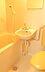 洗面,ワンルーム,面積15m2,賃料3.1万円,阪急神戸本線 六甲駅 徒歩5分,JR東海道・山陽本線 六甲道駅 徒歩14分,兵庫県神戸市灘区高羽町3丁目