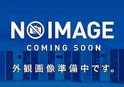[一戸建] 佐賀県佐賀市木原1丁目 の賃貸【/】の外観