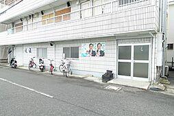 木田元宮2丁目貸店舗・事務所