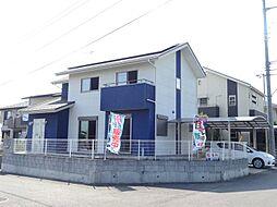 つくばみらい市富士見ヶ丘1丁目