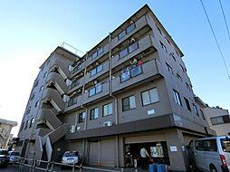 北綾瀬駅 10.0万円
