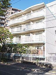 Park Haim NISHIKASAI[203号室]の外観