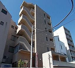 solaire(ソレール)[6階]の外観