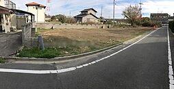 倉敷市玉島黒崎新町