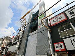 大和駅 8.2万円