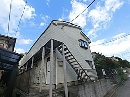 土気駅 3.0万円