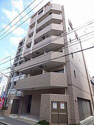 博多駅 5.4万円