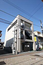 吉原本町駅 2.7万円