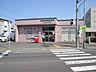 周辺,1LDK,面積35.41m2,賃料3.5万円,バス 函館バス医師会病院前下車 徒歩7分,,北海道函館市富岡町2丁目57番7号