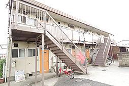尺土駅 3.2万円
