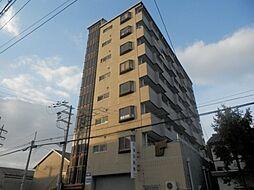 龍美ポロネーズ[7階]の外観