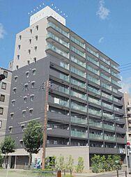 AMARE長堀通[4階]の外観