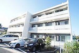 鶴ヶ峰駅 5.9万円