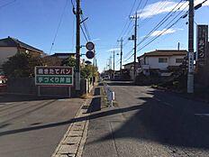 現地(2017年12月)撮影