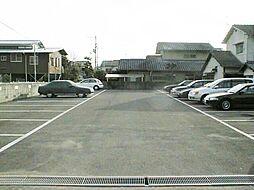 南町駅 0.8万円