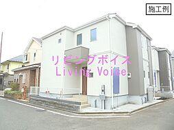 平塚市夕陽ケ丘