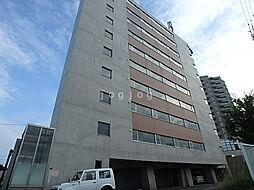 新さっぽろ駅 5.3万円