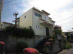 横浜線 成瀬駅 徒歩14分