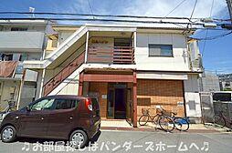 御殿山駅 1.6万円