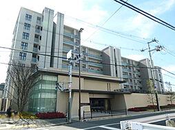 茨木市新中条町
