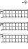 その他,1K,面積26.2m2,賃料5.6万円,阪急宝塚本線 庄内駅 徒歩16分,阪急神戸本線 神崎川駅 徒歩28分,大阪府豊中市庄内栄町4丁目