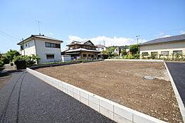 JR「西八王子駅」までバス21分、バス停から徒歩5分