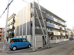 東札幌駅 8.6万円