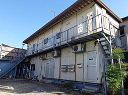 六町駅 2.3万円