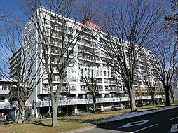 京急仙台プラザ[5階]の外観