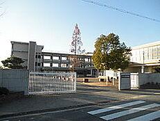 小学校三木市立 三木小学校まで1250m