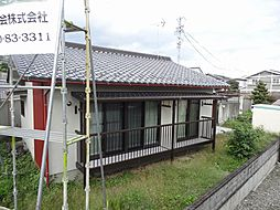 長野市大字三輪