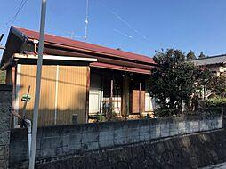 土気駅 4.5万円