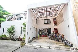 小禄駅 5,980万円