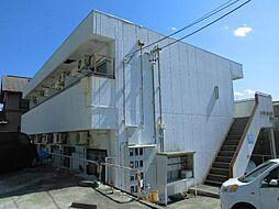 上田駅 2.0万円