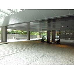 三田駅 118.0万円