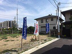堺市西区浜寺元町6丁