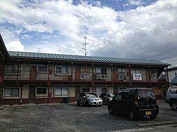 小中野駅 2.7万円
