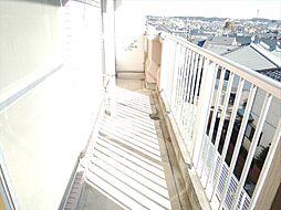 リヴェール坂下のリヴェール坂下の写真 お問合せはグッドルーム町田店へ