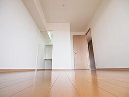 福岡県北九州市戸畑区天神1丁目の賃貸マンションの外観