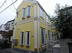 南阿佐ヶ谷駅 5.1万円