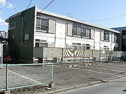 河原町駅 2.2万円
