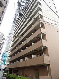 アイル東京向島[5階]の外観
