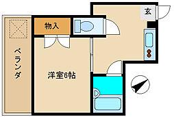 平井駅 6.7万円