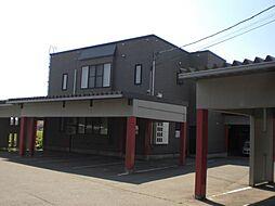 油川駅 4.0万円