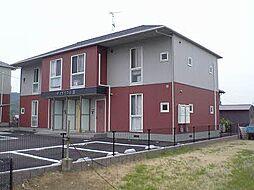 香川県木田郡三木町大字井上(アパート)