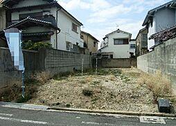 堺市西区浜寺昭和町1丁